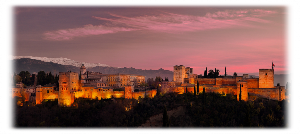 Hostal-San-Juan-Granada-Alhambra