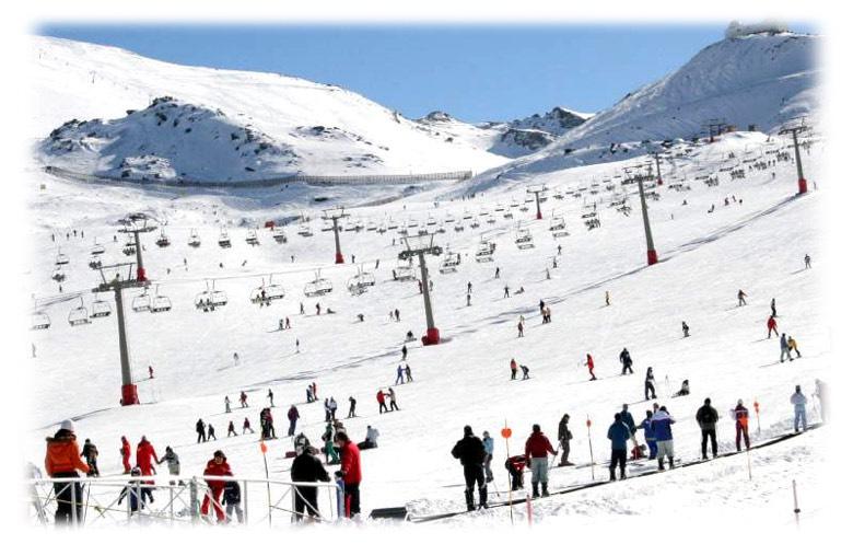 Hostal-San-Juan-Salobrena-sierra-nevada